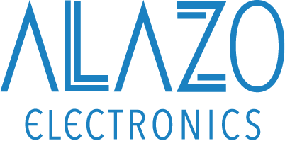 Allazo Electronics, Inc.